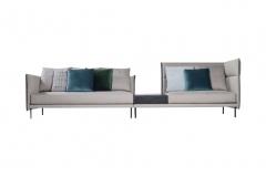 Sofa Step - Neobox