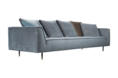 Sofa Theron - Neobox