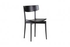 Cadeira Vergalho - Nos Furniture