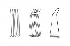 Grade - Nos Furniture