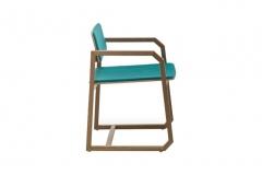 Cadeira C - Ovo