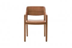 Cadeira Clave - Ovo