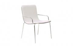 Cadeira Toboga - Ovo