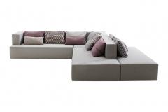 Sofa 4x30 - Ovo