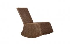 Cadeira Balanco Green - Patio Brasil
