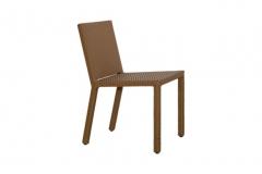 Cadeira Cocoon - Patio Brasil