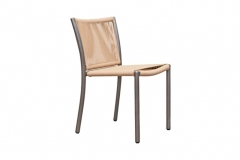 Cadeira Flan - Patio Brasil