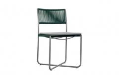 Cadeira Flap - Patio Brasil