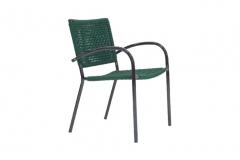 Cadeira Hoc - Patio Brasil
