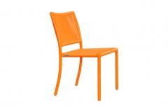 Cadeira Kobi - Patio Brasil