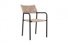 Cadeira Line - Patio Brasil