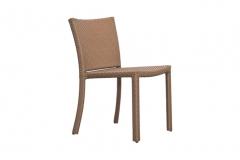 Cadeira Liz - Patio Brasil