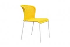 Cadeira Lui - Patio Brasil