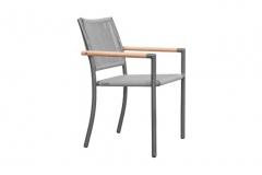 Cadeira Nexus - Patio Brasil