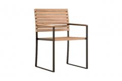 Cadeira Pure - Patio Brasil