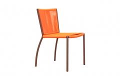 Cadeira Saya - Patio Brasil