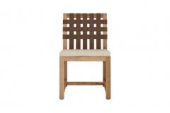 Cadeira Truss - Patio Brasil