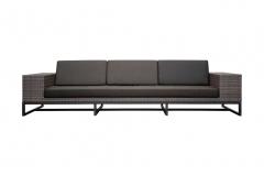 Sofa Athena - Patio Brasil
