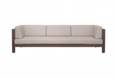 Sofa Liberty - Patio Brasil