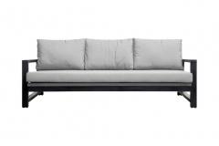 Sofa Tropea - Patio brasil