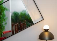 fotografia-de-arquitetura-e-ambientes-daniel-santo-fotografo-saccaro-jau-1105