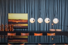 fotografia-de-interiores-Saccaro-outubro-2017-por-daniel santo-fotografo-1019