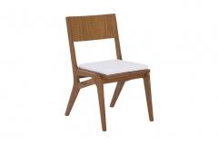 Cadeira Ada - Schuster