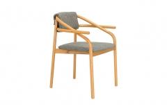 Cadeira Adria - Schuster