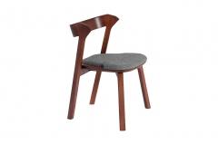 Cadeira Aesta - Schuster