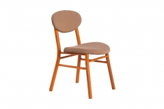 Cadeira Alice - Schuster