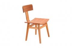 Cadeira Azis - Schuster