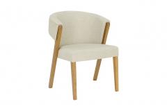 Cadeira Blanca - Schuster