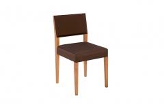 Cadeira Blue - Schuster
