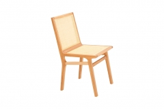 Cadeira Brera - Schuster