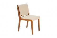 Cadeira Button - Schuster