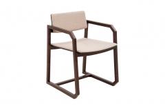 Cadeira C - Schuster