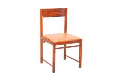 Cadeira CA02 - Schuster