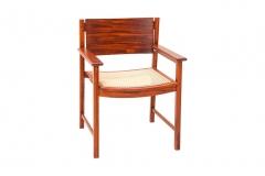 Cadeira CA03 - Schuster
