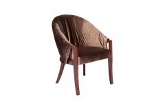 Cadeira Cabralia - Schuster