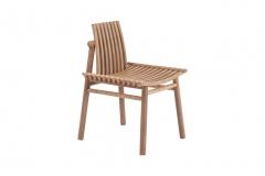 Cadeira Canoa - Schuster