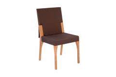 Cadeira Capa - Schuster
