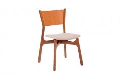 Cadeira Ceiba - Schuster