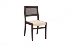 Cadeira Chicago - Schuster