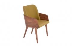 Cadeira Cinta - Schuster