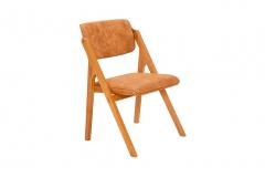 Cadeira Concha - Schuster