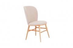 Cadeira Conchuda - Schuster