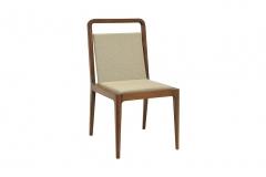 Cadeira Contorno - Schuster