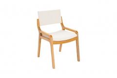 Cadeira Curva - Schuster