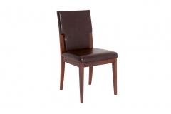 Cadeira Dajo - Schuster