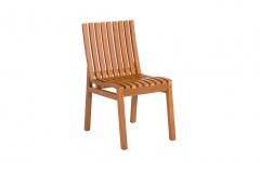 Cadeira Dia - Schuster